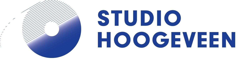 Studio Hoogeveen